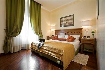 apartmen1-2