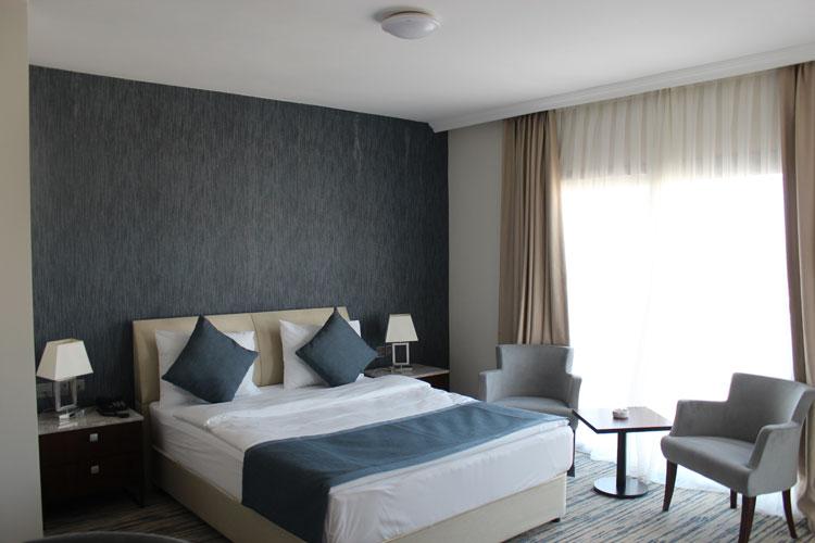 port-viewstandard-room